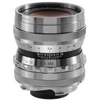 Voigtlander 35mm f/1.7 Ultron Aspherical Leica M-mount Ra...