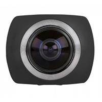 Vivitar 360Cam DVR 968HD 12.1MP Wi-Fi Action Camcorder, F...