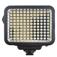 Vivitar VL-900 120 LED Light Panel for Camera/Camcorder