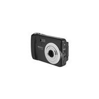 """Vivitar VXX14 20MP Digital Camera, 1.8"""" LCD Rear Screen, ..."""