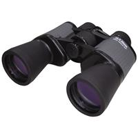Vixen 12x50 SZR ZCF Weather Resistant Porro Prism Binocul...
