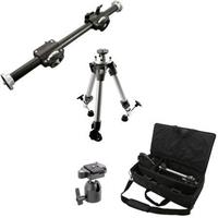 Varizoom Auto Rig for Mounting Mini Dv Cameras up to 10 l...