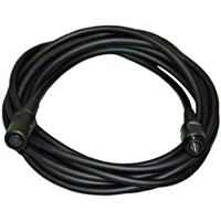 Varizoom 50' Extension Cable for Sony 8-Pin Lens Controls