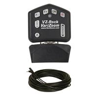 VZ-Rock Miniature Full-Featured Variable Rocker Control f...