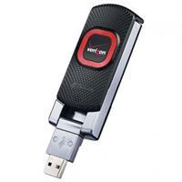 Verizon UML290 4G LTE USB Air Card Modem Mobile Broadband