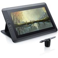 "Wacom Cintiq 13HD 13.3"" Creative Pen & Touch Display"