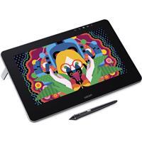 "Wacom Cintiq Pro 13 13"" Creative Pen and Full HD Touch Di..."
