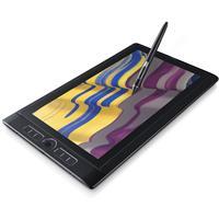 """Wacom MobileStudio Pro 13 13.3"""" WQHD Graphics Tablet, Int..."""