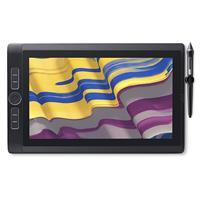 """Wacom MobileStudio Pro 13.3"""" WQHD Tablet Computer, Intel ..."""