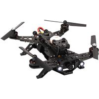 Walkera Runner 250 RTF3 Racing Quadcopter with DEVO 7 Tra...