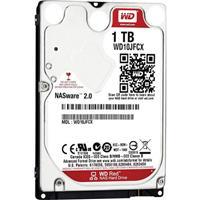 """Western Digital Red 1TB 2.5"""" Internal Hard Drive, Intelli..."""