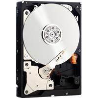 Western Digital RE WD4000FYYZ 4TB 7200RPM SATA3/SATA 6.0 ...