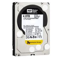 "Western Digital 4TB 3.5"" SAS 7200 rpm 32MB Internal Hard ..."