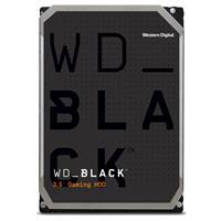 "Western Digital Black 500GB 3.5"" Internal Hard Drive, 720..."