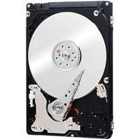 Western Digital WD Black WD2500LPLX - Hard Drive - 250 GB - Internal - 2.5-INCH - Sata 6GB/S - 7200 RPM - BUFFER: 32 MB -