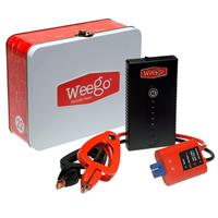 N Series Jump Starter 22S Battery Pack, 20Wh Capacity