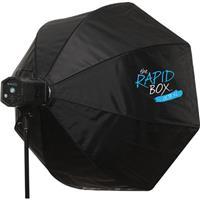 "ACME UNITED 36"" Rapid Box Octa XL for Profoto"
