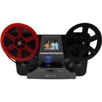 Reels2Digital 8mm and Super 8 Movie Reels to Digital Movi...