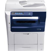 Xerox WorkCentre 3615/DN Monochrome Laser Multifunction P...