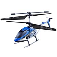 Swann Micro Lightning X-Squadron RC Helicopter, 2.4GHz Re...