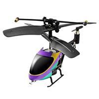 Swann Mosquito Mini RC Helicopter, Infrared Remote Contro...