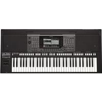 Yamaha PSR-A3000 61 Keys World-Content Arranger Keyboard