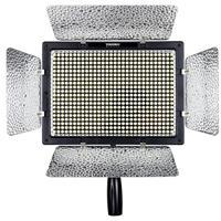 Yongnuo YN600L II Pro Studio LED Video Light with Remote ...