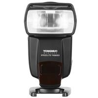 Yongnuo YN565EXN-USA i-TTL Speedlite for Nikon Cameras, GN58