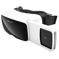 Carl Zeiss Optical VR ONE Plus Headset