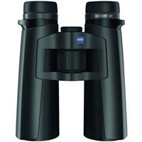 Carl Zeiss Optical 10x42 T* HT Victory, Water Proof & Fog...