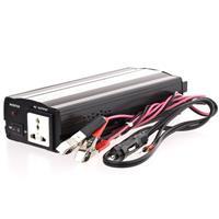 Adorama 12 Volt DC to 220 Volt Inverter. 300 Watt Maximum