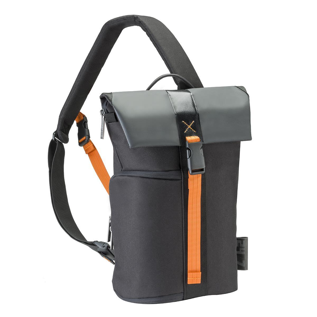 Adorama 24/7 Sling Bag Review