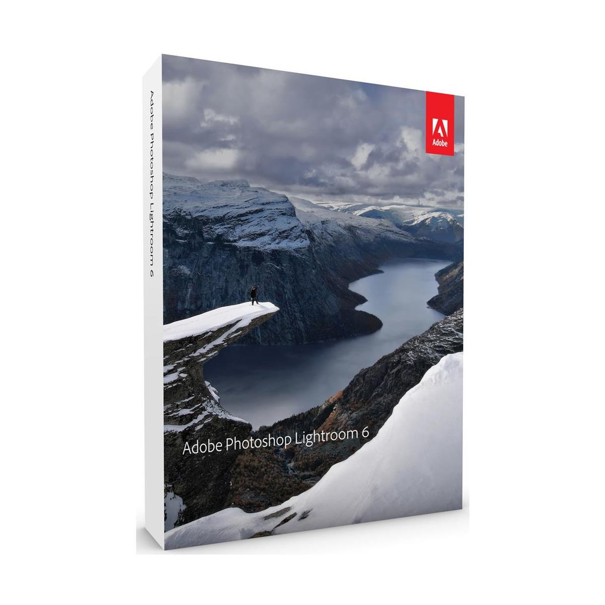 Adobe Photoshop Lightroom 5 0 Final 64 Bit Full Moonlight Skidrow
