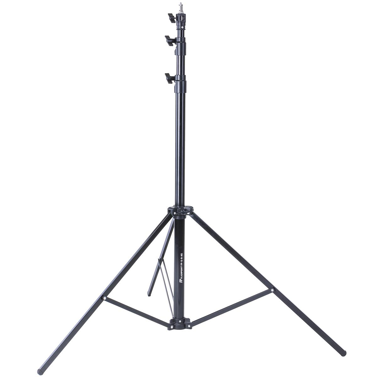 Flashpoint Auto Lightstand Review