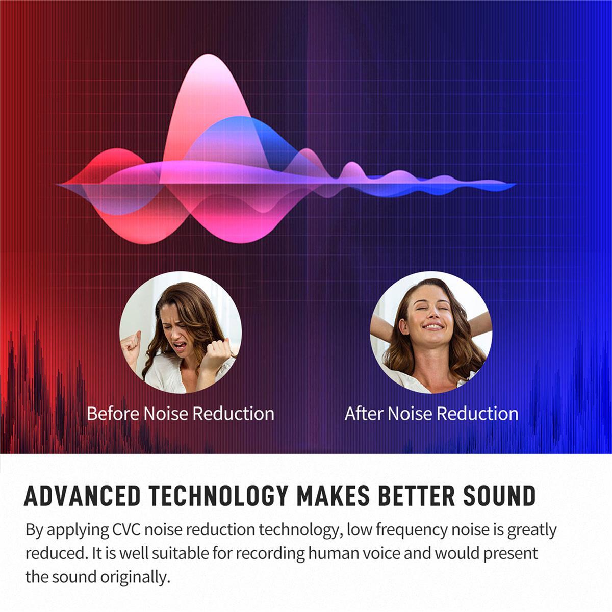 Synco Audio LAV-S6: Picture 8