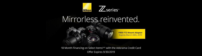 Nikon camera control pro 2 paid by credit card