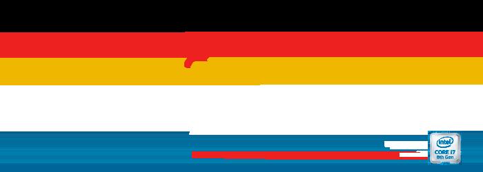 MSI Gaming Laptops Black Friday 2018 Sale | Adorama