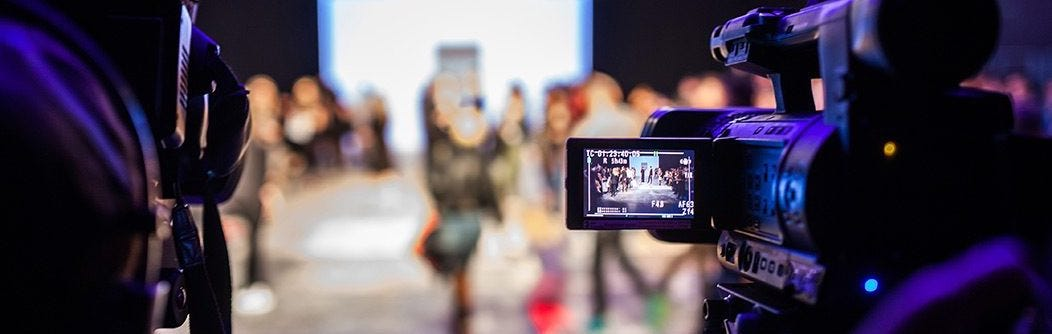 What's New at NAB Show 2019 - Exclusive Adorama Coverage