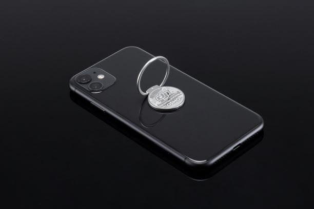Magnetic Ring Holder