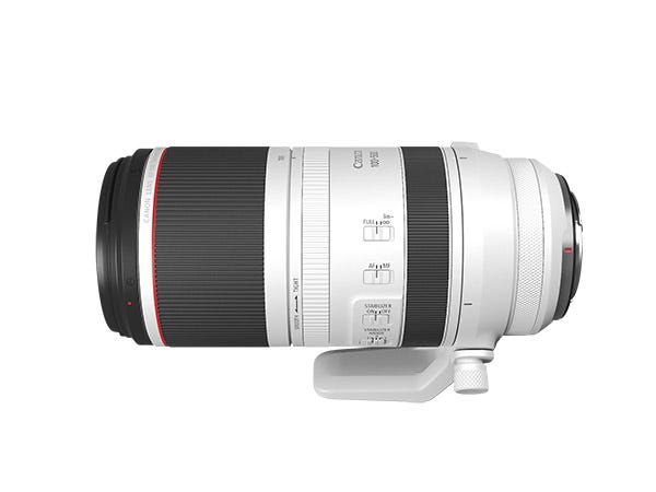 Optical Image Stabilization With Up To 5 Stops* Of Shake Correction.