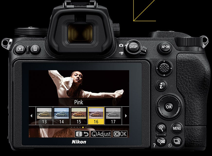 25025creative-picture-controls_06105.jpg