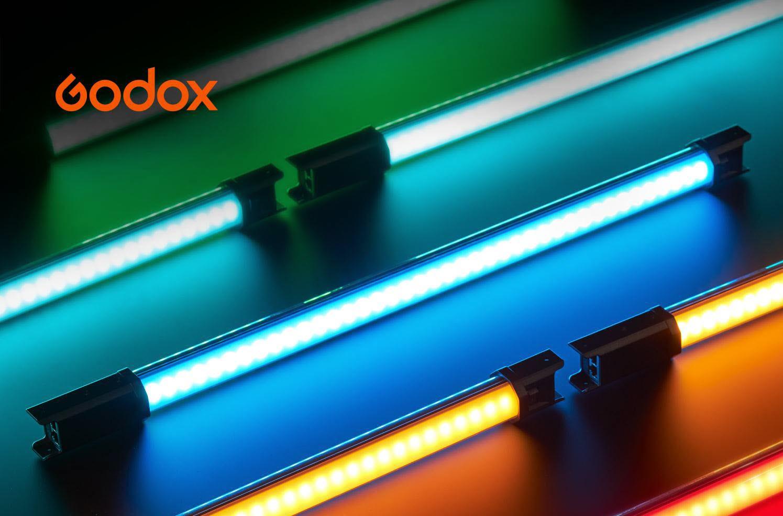Đèn tuýp TL60