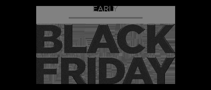 early black friday tv camera specials. Black Bedroom Furniture Sets. Home Design Ideas
