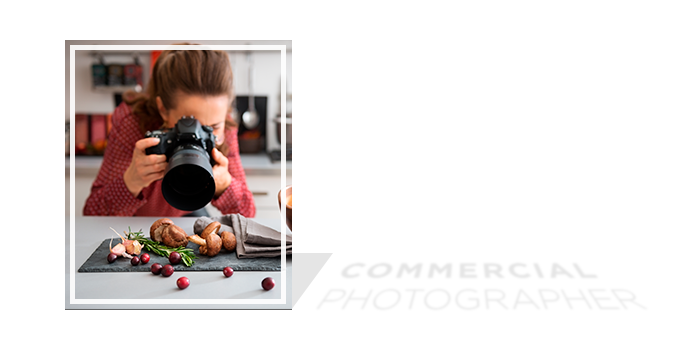 Commercial photographer aloadofball Images