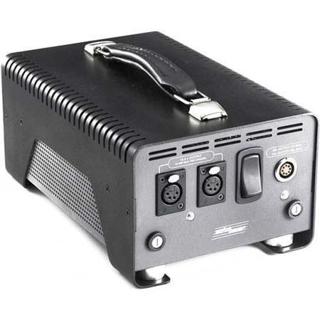 Anton Bauer DT-500 14.4V/28V 500W Power Supply for the Sony F-23 and F-35 Digital Video Cameras