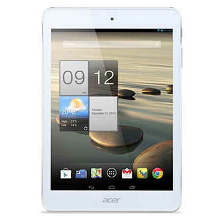 Acer Iconia A1-830-1633 8