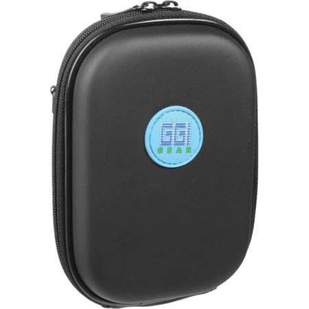 GGI International GP-16 Hard Case for Portable GPS Units & External Hard Drives image