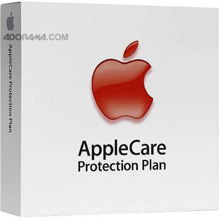Apple 2 Year Care Extended Protection Plan for iPod nano or iPod shuffle - Parts and Labor