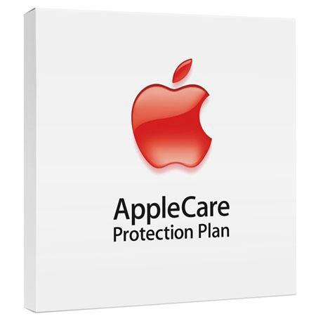 "Apple AppleCare 3 Year Extended Protection Plan for 15"" and 17"" MacBook Pro - 3 Years - Carry-In"