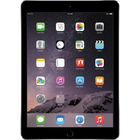 Apple IPAD AIR 2 WI-FI 16GB - SPACE GRAY